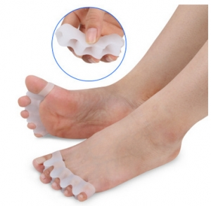 2019-new-arrival-Five-toe-separator-bunion.png